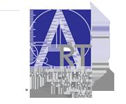 Architectural-resource-team-logo