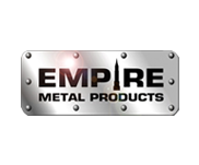 Empire-Metal