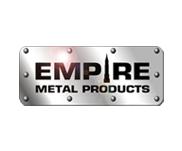 Empire-Metal