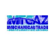 MTCAZ