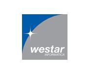 Westar Informatica